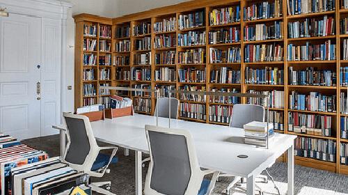 ei-library--500x280
