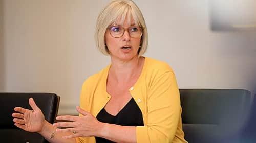 Louise Kingham 2