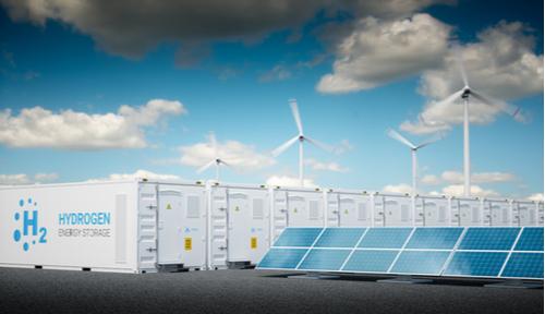 wind.battery.storage