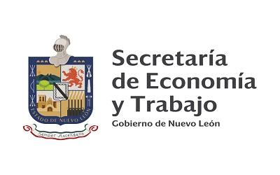 SEDET logo