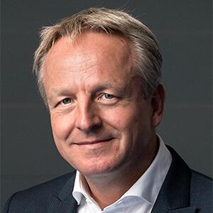 Maarten Wetselaar