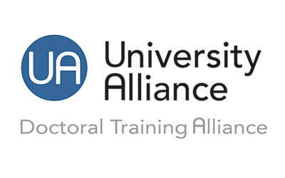 UADTA logo