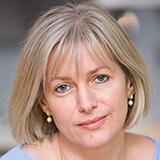 Louise Kingham OBE FEI