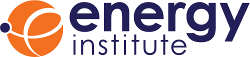 The Energy Institute