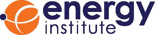 The Energy Institute