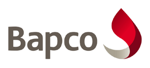 Bapco