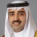 H.E. Shaikh Mohamed bin Khalifa Al Khalifa
