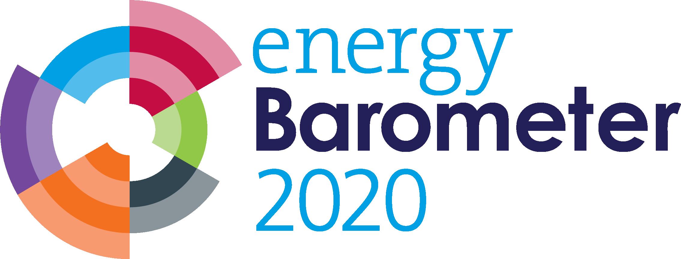 Barometer Logo