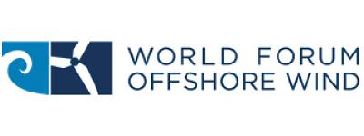World Forum Offshore Wind