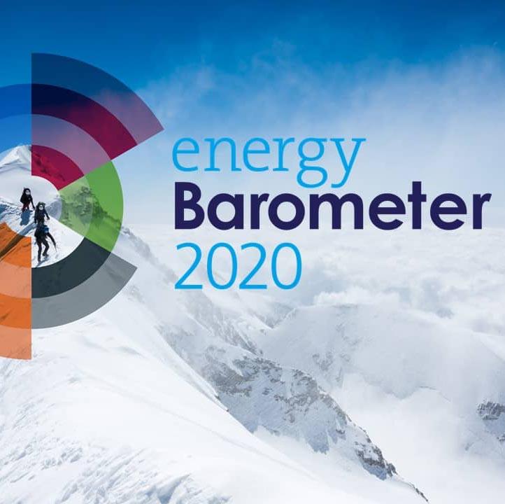 Barometer 2020