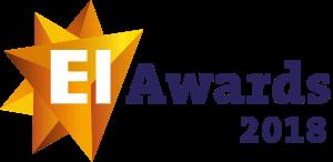 EI Awards 2018