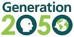 Generation 2050
