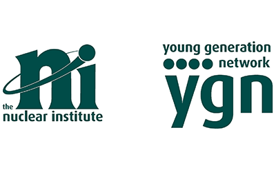 Nuclear Institute Young Generation Network