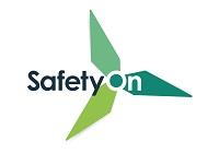safetyon