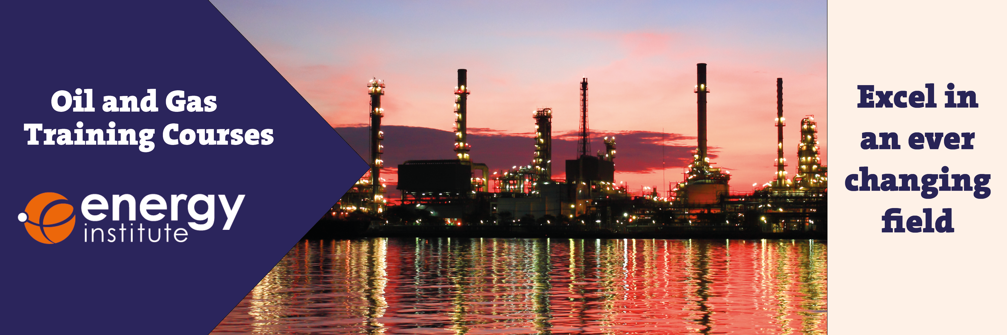 Oil-and-gas-banner-1500x500-Twitter-without-discount.png