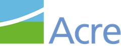 Acre logo
