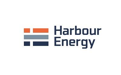 https://www.energyinst.org/__data/assets/image/0007/831688/Harbour-Energy-resized.jpg