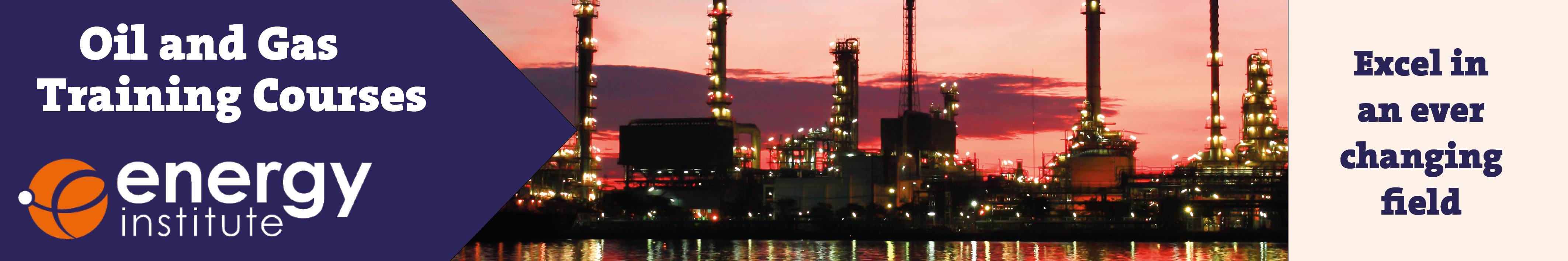 Oil-and-gas-banner-1500x250-without-discount.png