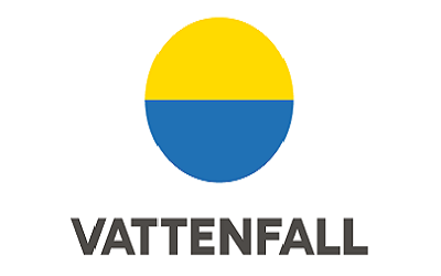 https://www.energyinst.org/__data/assets/image/0008/774323/Vattenfall.png