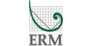 ERM Logo