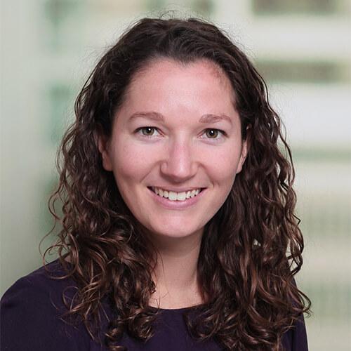 Anne Munaretto