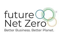 futurenetzero