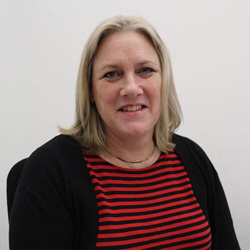 Alana O'Neill