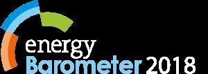 barometer-logo