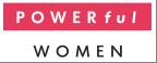 POWERful Women Logo