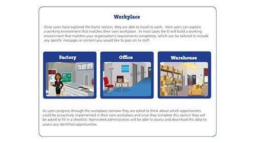 EnergyAware 'Workplace'-500x280.